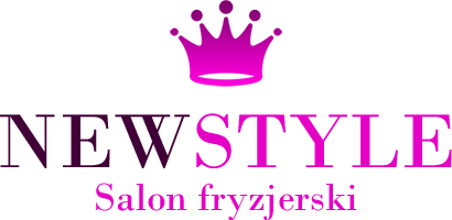 Fryzjer-Bemowo.pl - Salon fryzjerski Warszawa Bemowo